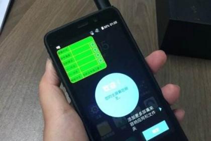 北京密云区安装卫星电视,1小时内快速上门