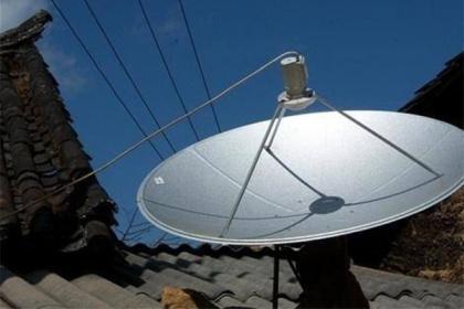 北京朝阳酒店卫星电视,不用花大价钱也能买得到