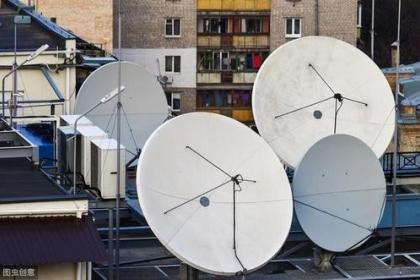 北京东城区安装卫星天线,真诚服务,价格合理