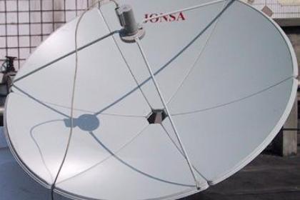 北京朝阳区卫星天线安装,真诚服务,价格合理