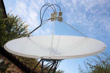 北京延庆区安装卫星天线,专业团队施工
