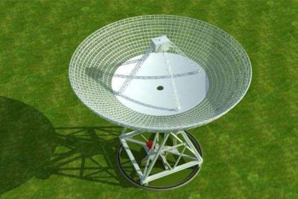 北京朝阳卫星电视安装,高效率、长寿命、高可靠