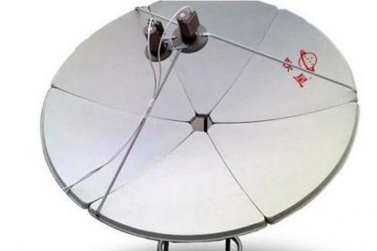 北京大兴区安装卫星大锅,真诚服务,价格合理