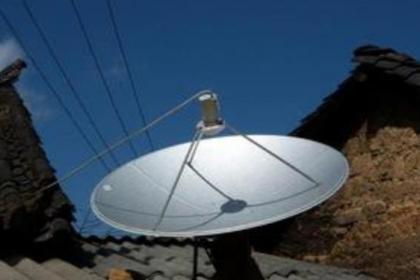 北京朝阳区卫星天线安装,客户说好才是好