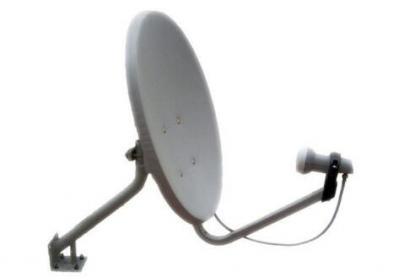 北京西城安装无锅卫星电视,客户满意是我们的服务宗旨