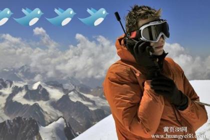 北京怀柔区安装卫星电视,只需您一个电话