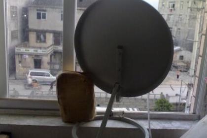 北京海淀无锅IPTV卫星电视安,24小时接听您的电话