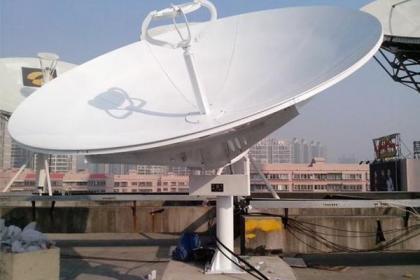 北京石景山安装卫星天线,让您提前了解一周的节目安排