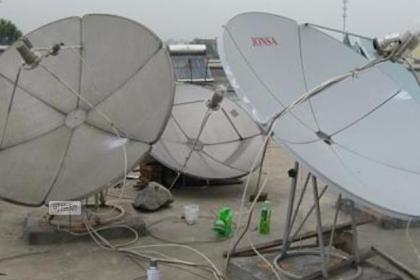 北京西城数字电视改造,客户满意是我们的服务宗旨