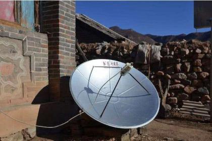 北京怀柔卫星电视安装,接收数字电视节目内容,轻松看电视