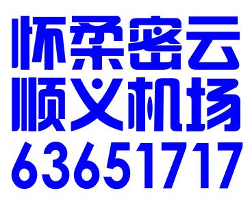 QQ图片.png