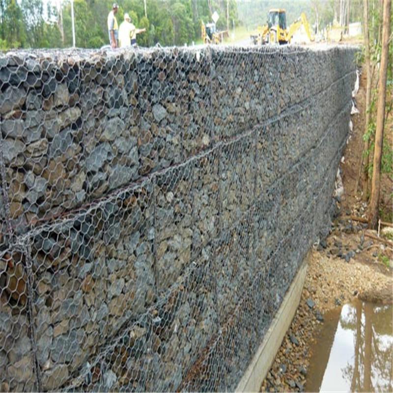 Gabion Basket for Retaining Wall for Sale_1.jpg