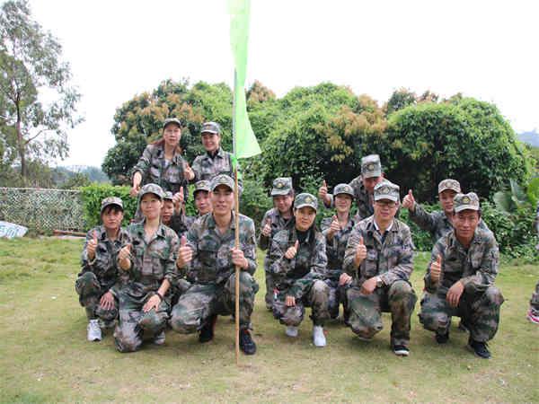 团队建设01 - 副本.JPG
