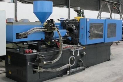 广州工厂机械设备回收