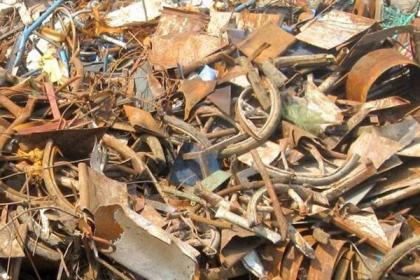 广州废旧库存回收