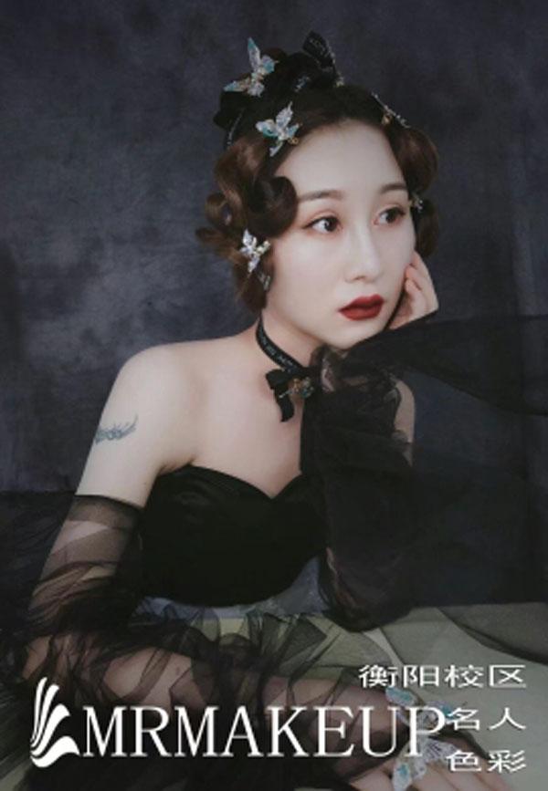 化妆美甲纹绣培训学校 (1098).jpg