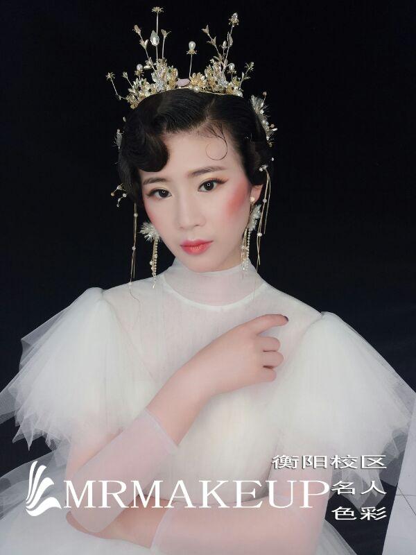 世纪化妆美甲图片 (1006).jpg