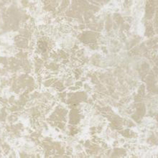 潮州水转印膜生产