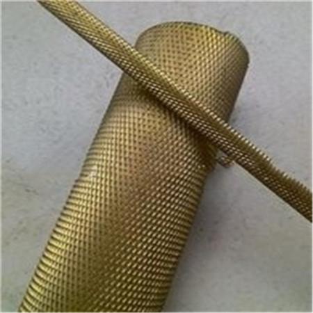 黄铜棒 (93).jpg