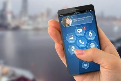 手机网站SEO优化排名怎么做?