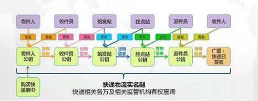 2618509_image3_看图王.jpg