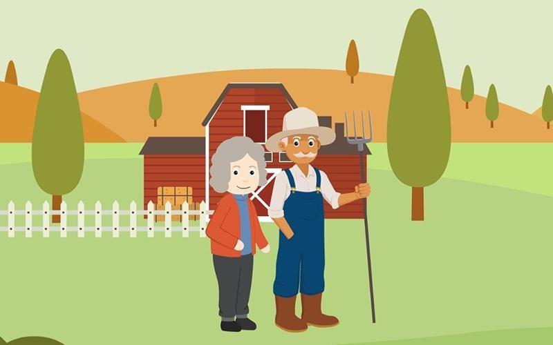 最高法:以司法案例引导老年人权益保护