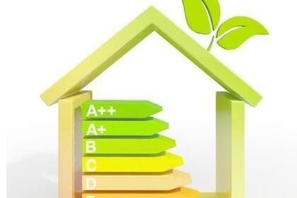 全球能源效率改善趋势放缓:有三大因素