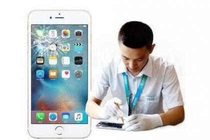 """手机维修人员如何高效的完成""""手工""""学习掌握实操技能?"""