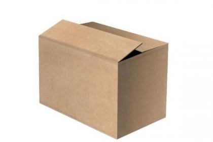 """让""""快递纸箱回收""""成为一种常态"""