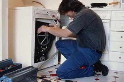 家电维修需要如何避坑?
