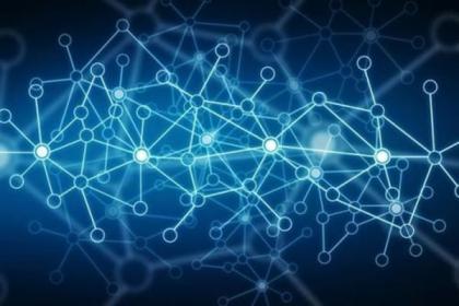 PSC Token为何能够推动下个区块链风口?