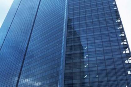 浅谈框架式玻璃幕墙节能技术及施工质量控制