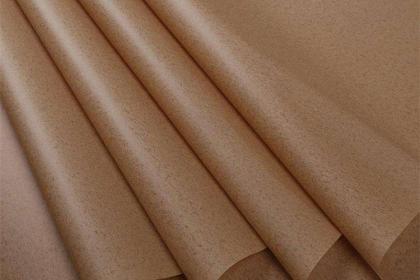 防锈纸有哪些应用方法及品种