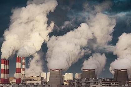 龙安区召开环境污染防治工作推进会