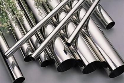 各类不锈钢管用途规格及工艺