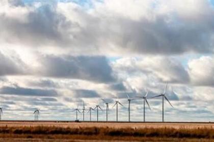 """原有动能在消退、新引擎未发动 """"十四五""""风电市场会如何?"""