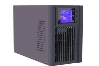 变频器安装方式及配线注意事项