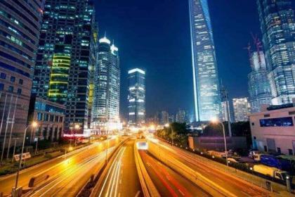 珠海与无锡,谁能成为中国智慧城市标杆