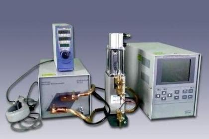 逆变电源的几种控制算法