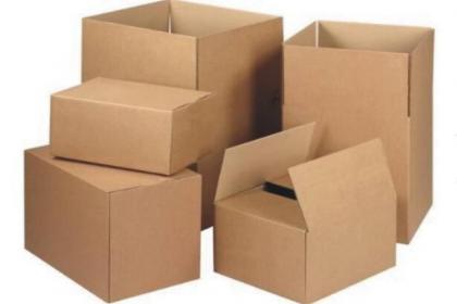 纸盒包装:多功能性优 前途一片广阔