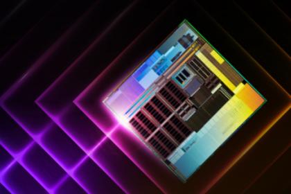 苹果A14芯片曝光:首发5nm工艺,晶体管数量提升1.8倍