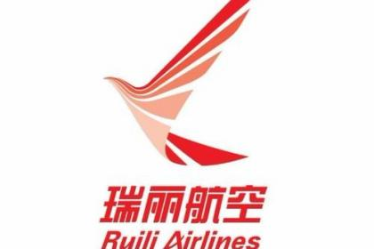 瑞丽航空进入南京国际航线市场!