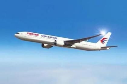 最新预测:2020年全球机票价格将保持稳定
