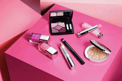 让你肌肤健康水嫩的杰妆化妆品 做你肌肤的好伙伴
