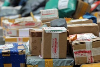 快递包装回收缘何冷热不均