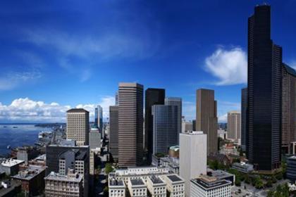 「四经普」全国建筑业企业生产规模快速扩大