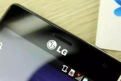 LG折叠屏手机专利曝光:与华为Mate X相似