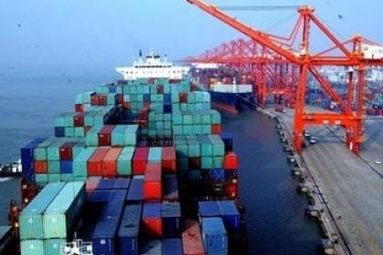 专业进口报关公司是如何节省报关费用?