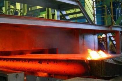 热处理生产过程的质量控制新方法