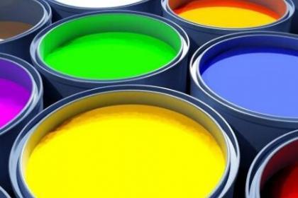 涂料行业未来趋势:涂料生态标签的限制与性能选择